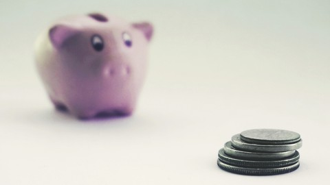 How to figure out Finances (for Entrepreneurs & Freelancers)