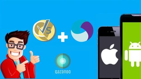 Automação de Testes Mobile com CodeceptJS e Appium