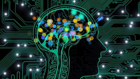 Inteligência Artificial e Machine Learning: O Guia Completo