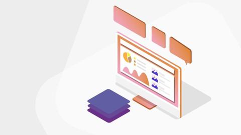 邁入網頁前端開發世界的敲門磚,HTML5 與 CSS3 靜態網站建置