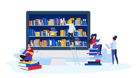 【初心者向け】KindleをWordで簡単に出版し、自社サービスの見込み客を集める方法