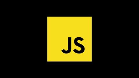 JavaScript от основ до профи