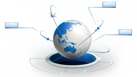 VMware 2V0-621D Certified Professional Virtualization Exam