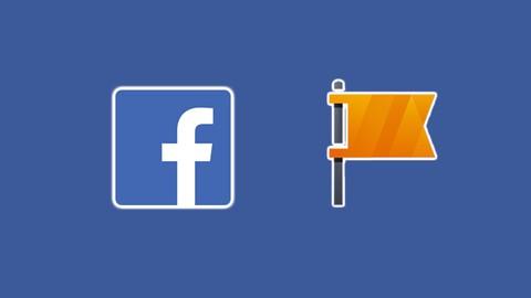 Facebook Pages كيفية بناء صفحة فيس بوك تجاريه بشكل احترافي