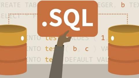 SQL Server 2019 : Administración del SQL Server Parte 1