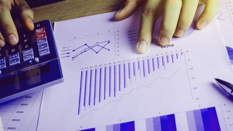 How to carry out Credit Risk Rating for Non Trading Entities