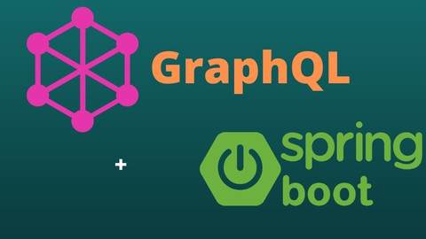 GraphQL API with Java Spring Boot For Beginners