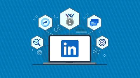 LinkedIn Grundlagen von A-Z: So geht Social Media Erfolg!