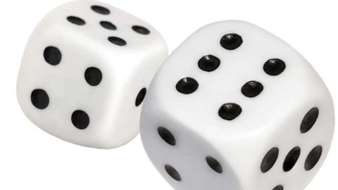 Life changing lessons from probability theory
