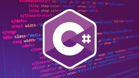 Beginner C# Made Easy for First-Time Programmers, Code Today