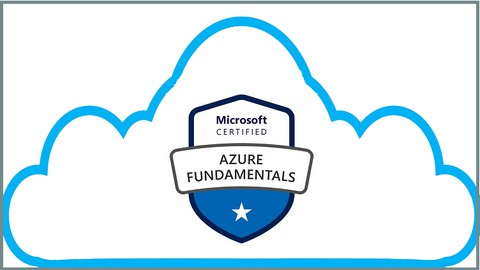 AZ-900 : Microsoft Azure Fundamentals Practice Sets
