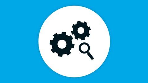 Analisis dan Desain Sistem Informasi Lanjutan