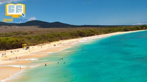 Mini Maui Travel Guide