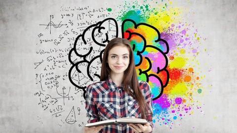 Como estudar do jeito certo metodo de estudos profissional