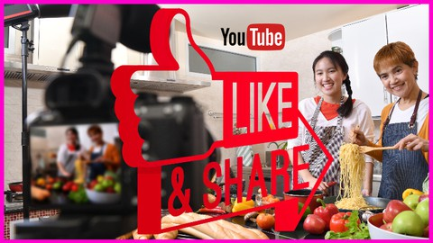 YouTubeで動画を上位表示させる為の実践講座!競合チャンネルより上位表示を狙うための全解説!