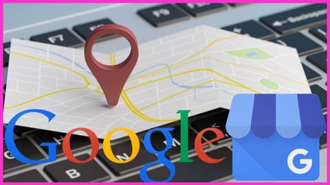 『Googleマイビジネス』の実践講座!ローカル検索で上位表示を狙うための全解説!Web集客に必須!