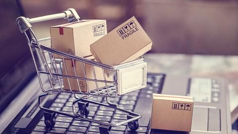 Templates E-commerce PHP7