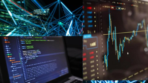 Basics Data Science with Numpy, Pandas and Matplotlib