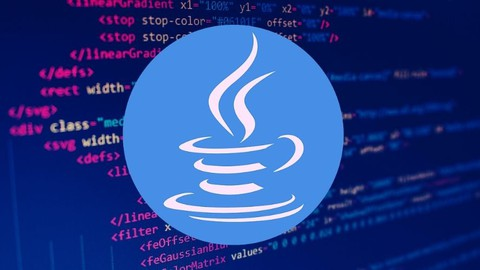 Beginner Java for First-Time Programmers, Code Today!