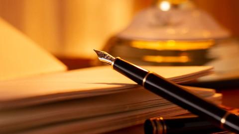 Recherche d'emploi : La lettre de motivation qui séduit