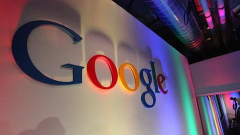 Google Job Interview Algorithms : 10 algorithms to master