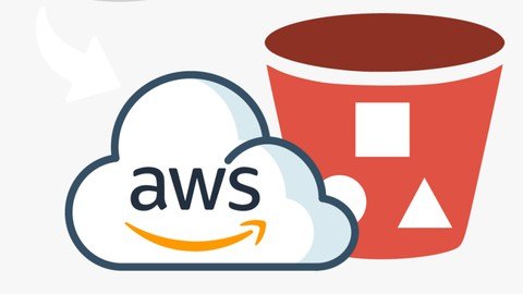 2020 AWS S3 for DevOps and Developers (Fastest Way Ever)
