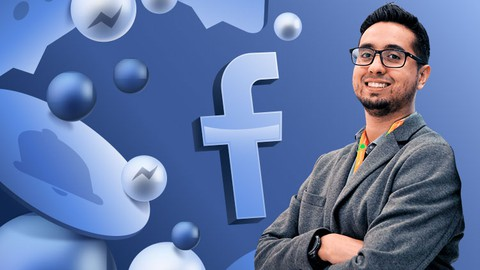 Super Facebook Orgânico