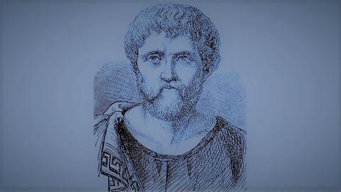 Marcus Aurelius, Philosopher-King (Stoicism Part III)