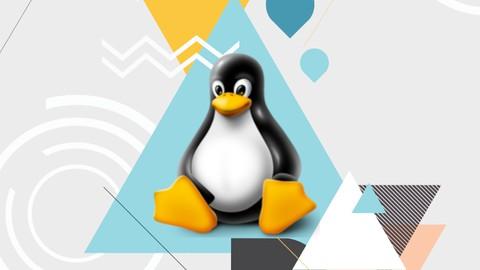 Introducción a Servidores Linux con Ubuntu Server 20.04 LTS