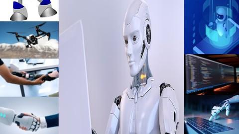 Apprenez RPA UiPath pour créer de robots via des processus