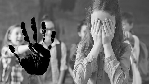 STOPit: Bullying no 1º ciclo do ensino básico