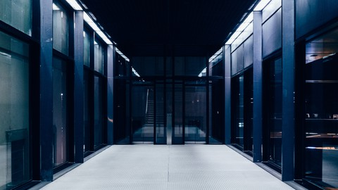 70-740:Installation,Storage,Compute with MS Server 2016 Exam