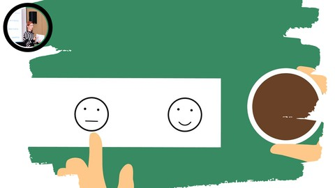 How to create an excellent customer experience
