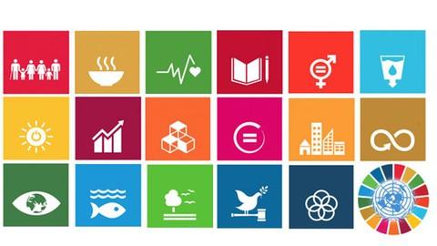 Agenda 2030 e Objetivos de Desenvolvimento Sustentável ODS