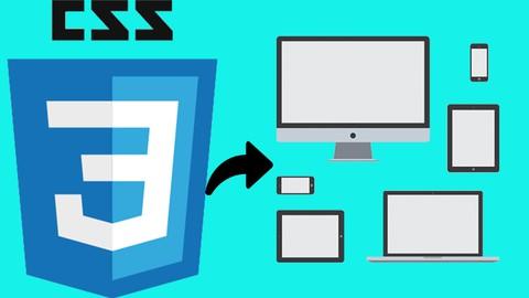 Modelliamo gli Elementi Web col CSS