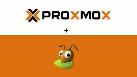 Proxmox VE 6: Gestión del Almacenamiento (Compatible v7)