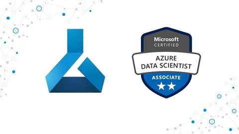 Microsoft Azure Machine Learning - DP-100