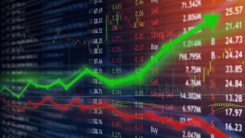 Borsa, Yatırım, Yapay Zeka ile Robo Danışman Kullanımı