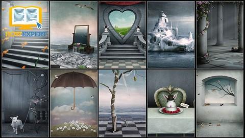 Fantasy Art Card Collecting Secrets