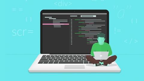Build a Web Scraper with Python