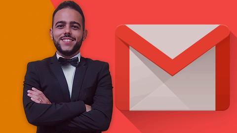 Gmail para Negócios: Técnicas de organização