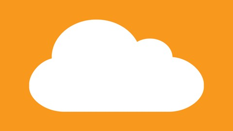 AWS Certified Cloud Practitioner  - Exam