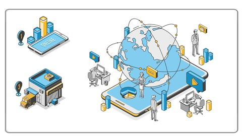 Module 1: Supply Chain Network Designing