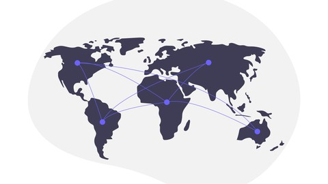 Localization in iOS 13 and iOS 14 using Swift