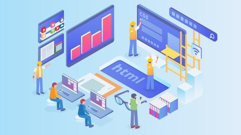 Curso Gratuito e Rápido de HTML e os Fundamentos da WWW