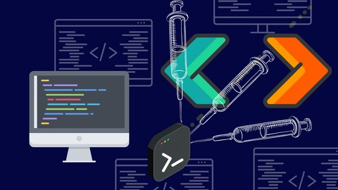 Dependency Injection for Java Developers with Dagger & Guice