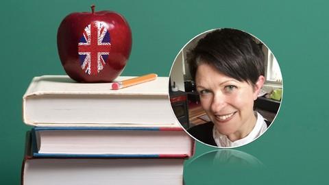 Excel at Teaching English: Be a Better ESL Teacher
