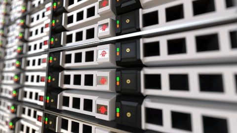 Exam 70-741 : Networking with Windows Server 2016 Tests