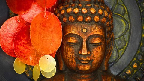 A Short Introduction to Buddhism