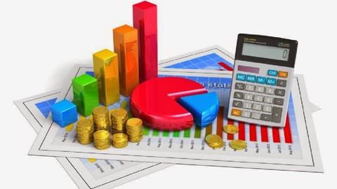 Understanding Budgets & Financial Reports